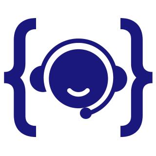 Git-Zen for Azure DevOps App Integration with Zendesk Support
